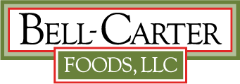 Bell Carter Food Inc.